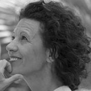 Chiara Carrer