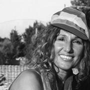Claudia Palombi
