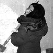Elena Baboni