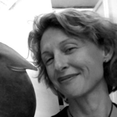 Arianna Papini