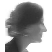 Gloria Francella