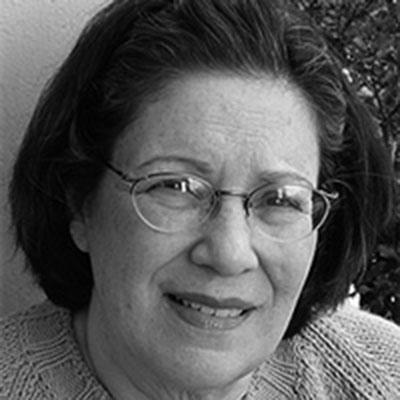 Harriet Ziefert
