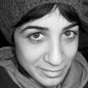 Ilaria Guarducci