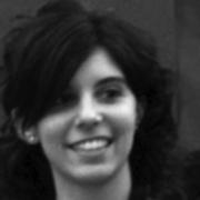 Laura Chittolina