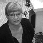 Madeleine Deny