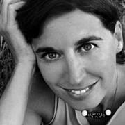 Maria Gianola