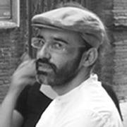 Mario Onnis