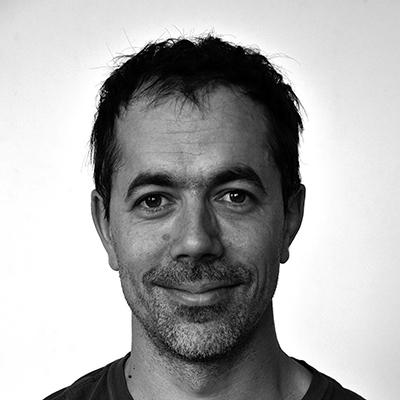 Mathieu Lavoie