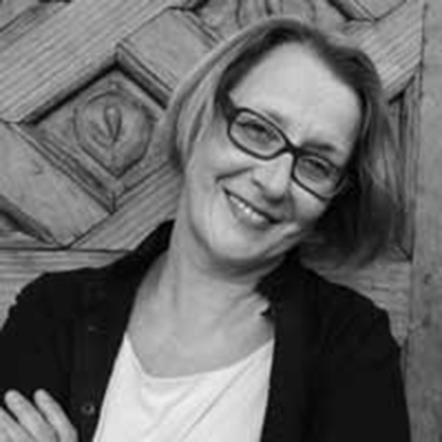 Tanya Roitman