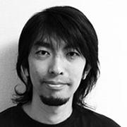 Taro Miura