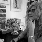 Tracy Cottingham