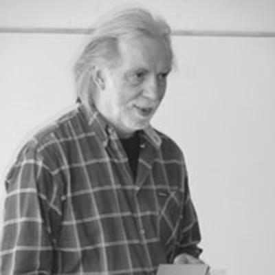 Alfredo Stoppa