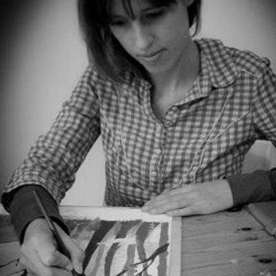 Maria Girón