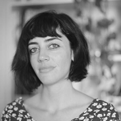 Marta Comín