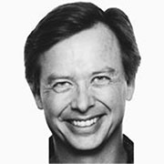 Martin Nygaard