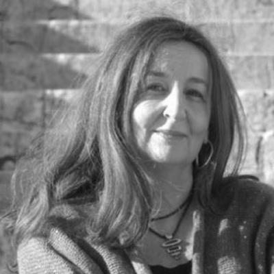 Alessandra Berardi Arrigoni