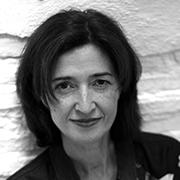 Carmela Trujillo