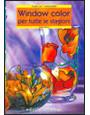 Window color per tutte le stagioni