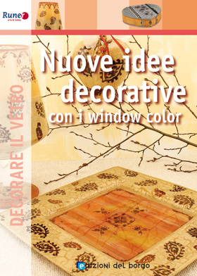 Nuove idee decorative