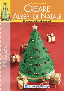 Creare alberi di Natale