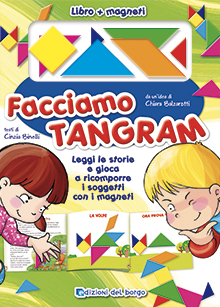 Facciamo tangram