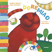 Doremiao