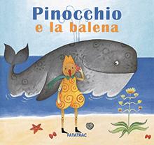 Pinocchio e la balena