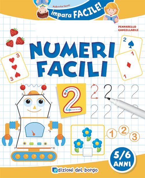 Numeri facili