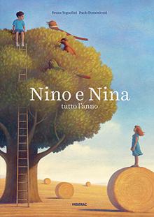 Nino e Nina tutto l