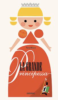 La grande principessa