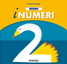 Disegno i numeri