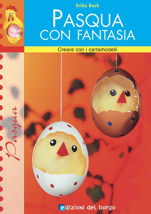 Pasqua con fantasia