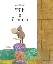 Tilli e il muro